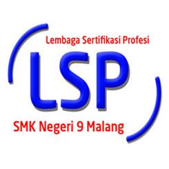 LSP SMK Negeri 9 Malang