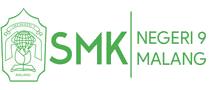 SMKN 9 Malang