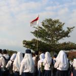 MPLS (Masa Pengenalan Lingkungan Sekolah) 2019